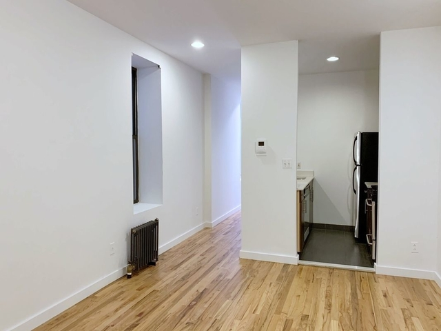 1 Bedroom, Carnegie Hill Rental in NYC for $2,039 - Photo 1