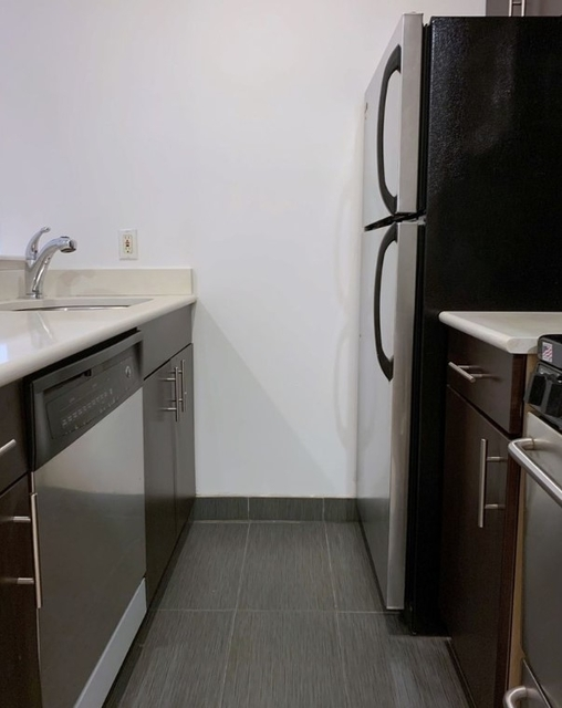 1 Bedroom, Carnegie Hill Rental in NYC for $2,039 - Photo 2