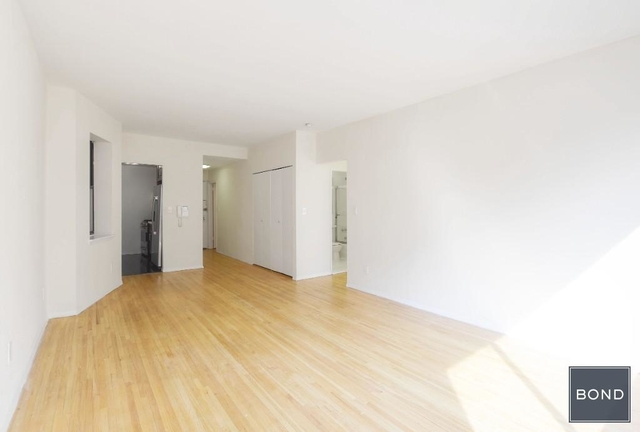 2 Bedrooms, Hell's Kitchen Rental in NYC for $2,900 - Photo 2
