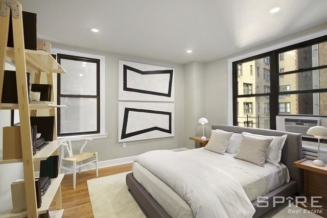 1 Bedroom, Turtle Bay Rental in NYC for $2,704 - Photo 1