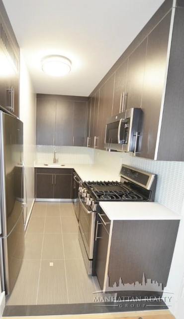 Studio, Hell's Kitchen Rental in NYC for $2,175 - Photo 2