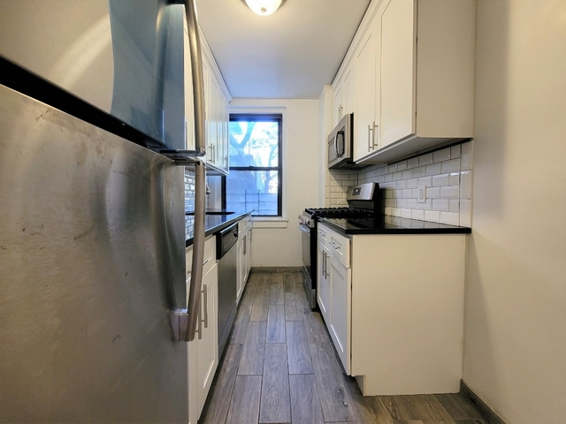 1 Bedroom, Sunnyside Rental in NYC for $2,090 - Photo 1