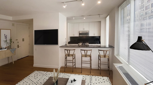 1 Bedroom, Garment District Rental in NYC for $2,846 - Photo 1