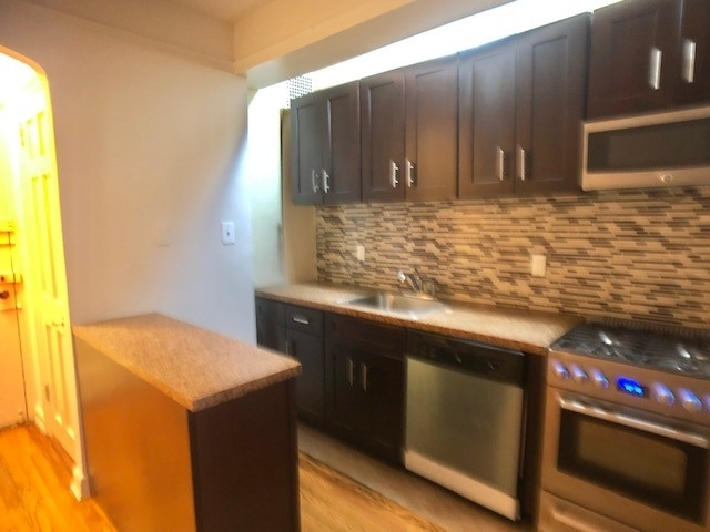 1 Bedroom, Sunnyside Rental in NYC for $2,175 - Photo 1