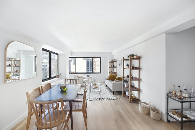 2 Bedrooms, Yorkville Rental in NYC for $6,500 - Photo 1