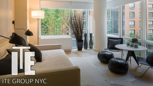 Studio, Hell's Kitchen Rental in NYC for $2,476 - Photo 1