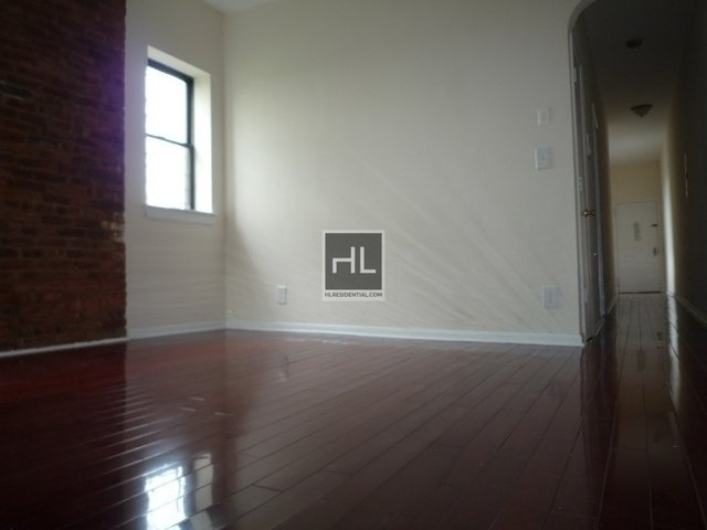 1 Bedroom, Crown Heights Rental in NYC for $1,896 - Photo 1
