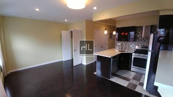 2 Bedrooms, Boerum Hill Rental in NYC for $2,600 - Photo 1