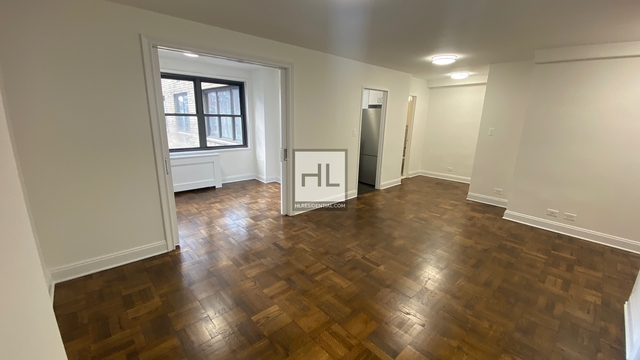 1 Bedroom, Flatiron District Rental in NYC for $3,300 - Photo 2