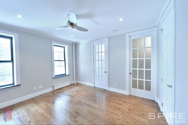 3 Bedrooms, Gramercy Park Rental in NYC for $4,995 - Photo 1