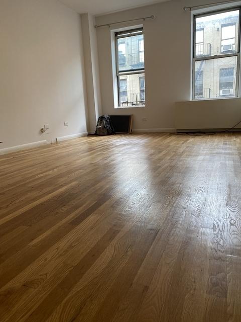 Studio, Alphabet City Rental in NYC for $2,132 - Photo 1