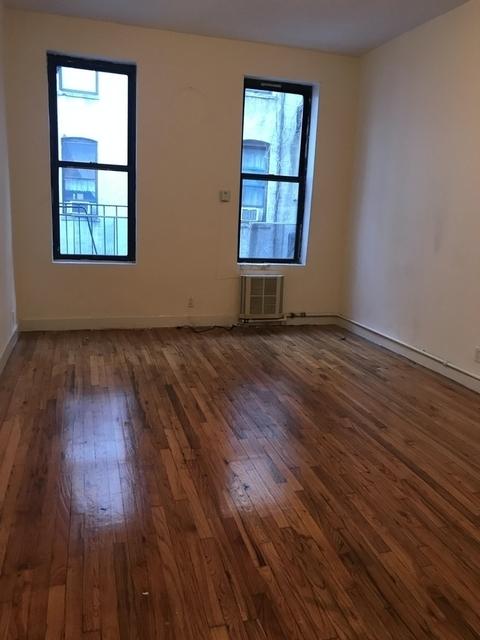 Studio, Alphabet City Rental in NYC for $2,065 - Photo 1