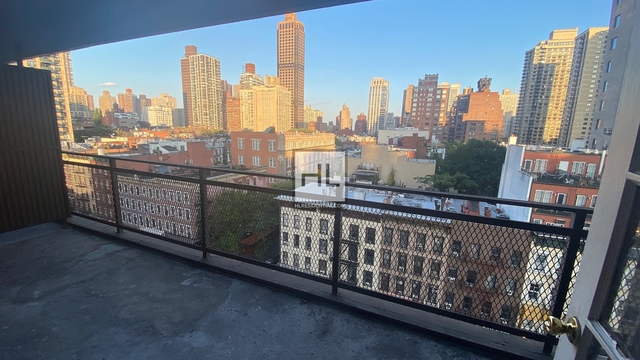 Studio, Yorkville Rental in NYC for $2,517 - Photo 1