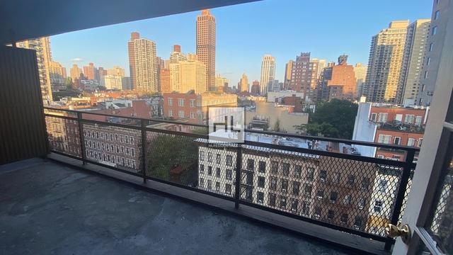 Studio, Yorkville Rental in NYC for $2,517 - Photo 1