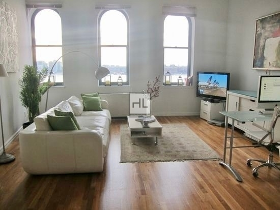 1 Bedroom, West Village Rental in NYC for $3,863 - Photo 1