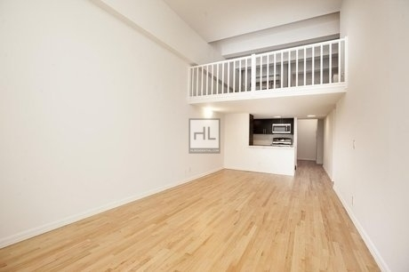 Studio, West Village Rental in NYC for $5,095 - Photo 1