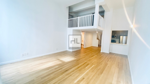 1 Bedroom, West Village Rental in NYC for $5,096 - Photo 1
