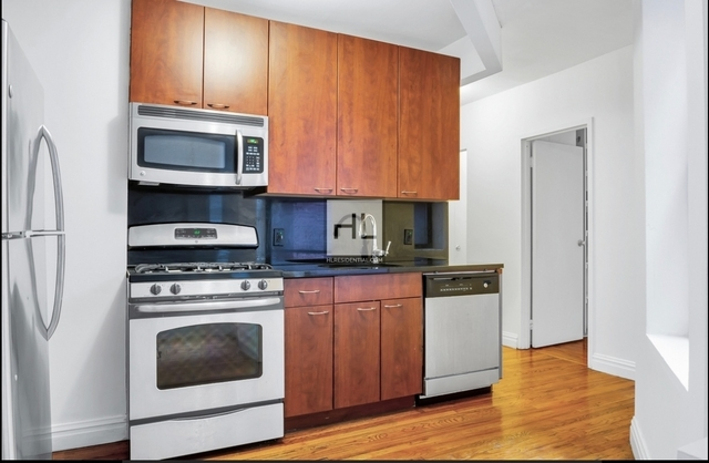 2 Bedrooms, Rose Hill Rental in NYC for $2,745 - Photo 2