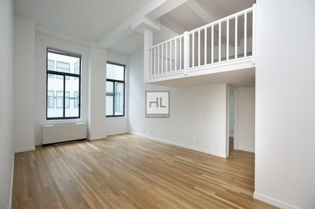 1 Bedroom, West Village Rental in NYC for $4,463 - Photo 1