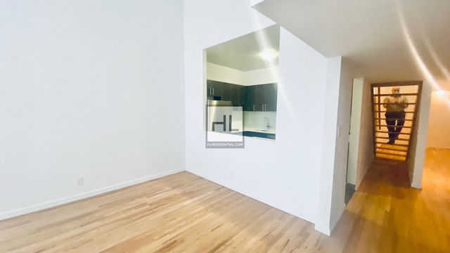 1 Bedroom, West Village Rental in NYC for $4,463 - Photo 2