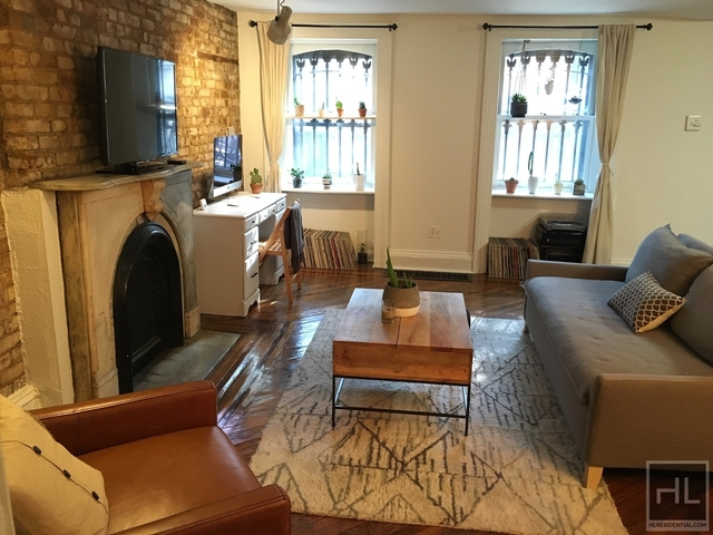 1 Bedroom, Fort Greene Rental in NYC for $3,688 - Photo 1