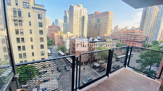 1 Bedroom, Murray Hill Rental in NYC for $3,092 - Photo 1