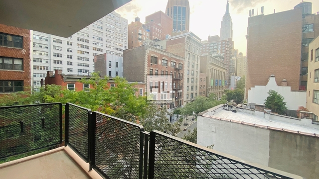 1 Bedroom, Murray Hill Rental in NYC for $3,370 - Photo 1