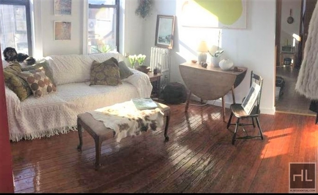 2 Bedrooms, Boerum Hill Rental in NYC for $2,650 - Photo 1