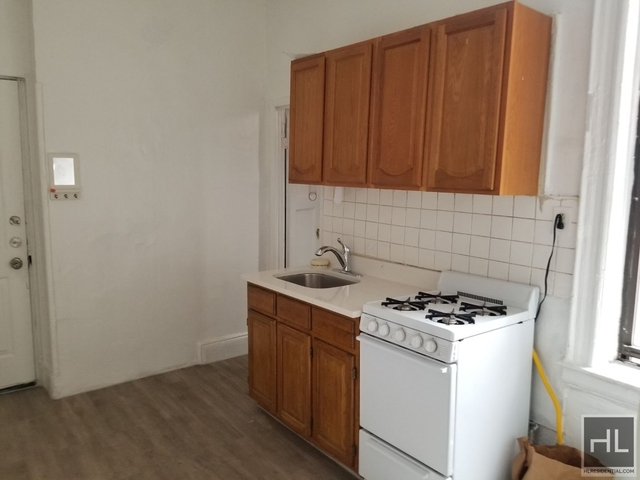 1 Bedroom, Boerum Hill Rental in NYC for $1,975 - Photo 2