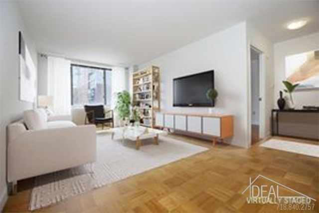 1 Bedroom, Chelsea Rental in NYC for $2,246 - Photo 1