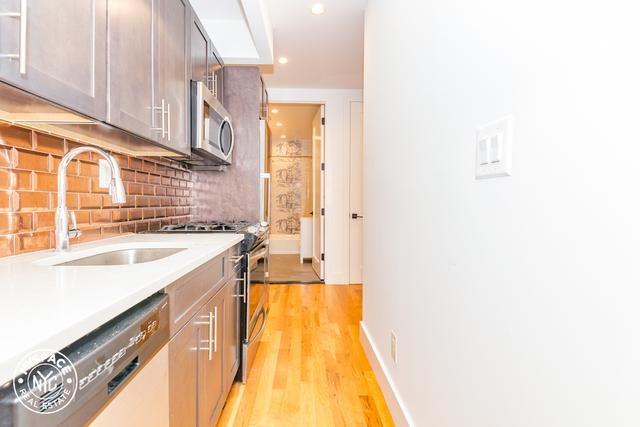 Room, Ridgewood Rental in NYC for $775 - Photo 1