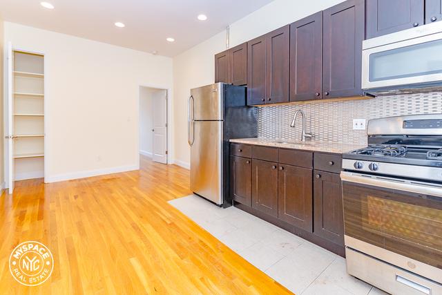 1 Bedroom, Prospect Lefferts Gardens Rental in NYC for $1,788 - Photo 1