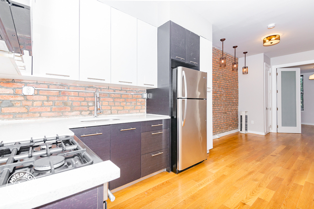 3 Bedrooms, Bedford-Stuyvesant Rental in NYC for $2,429 - Photo 2