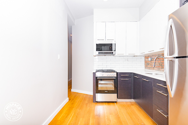 3 Bedrooms, Bedford-Stuyvesant Rental in NYC for $2,429 - Photo 1