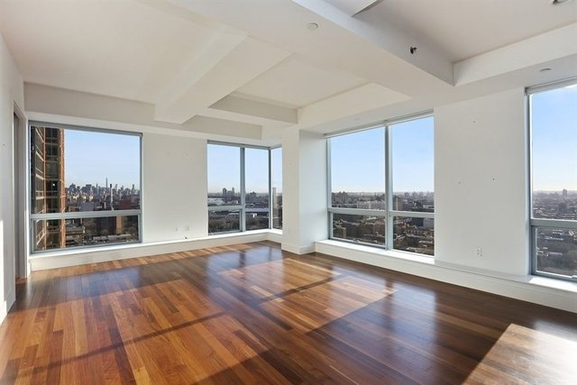 2 Bedrooms, Downtown Brooklyn Rental in NYC for $4,200 - Photo 1