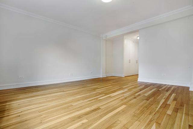 Studio, Chelsea Rental in NYC for $2,200 - Photo 2
