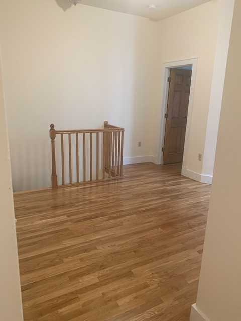1 Bedroom, Manhattan Valley Rental in NYC for $1,810 - Photo 1