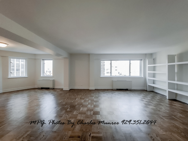3 Bedrooms, Upper East Side Rental in NYC for $11,500 - Photo 1