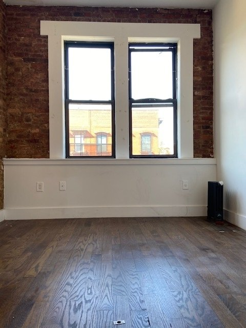 2 Bedrooms, Bedford-Stuyvesant Rental in NYC for $2,208 - Photo 2