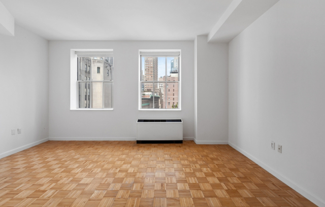 Studio, Financial District Rental in NYC for $1,699 - Photo 1