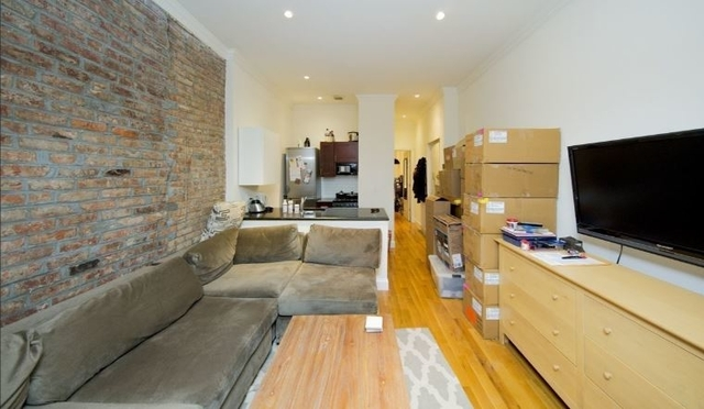 2 Bedrooms, Yorkville Rental in NYC for $2,459 - Photo 1