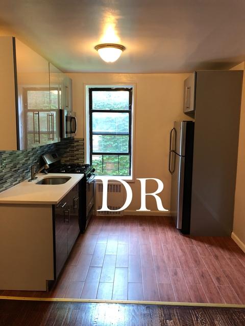 1 Bedroom, Flatlands Rental in NYC for $1,550 - Photo 1