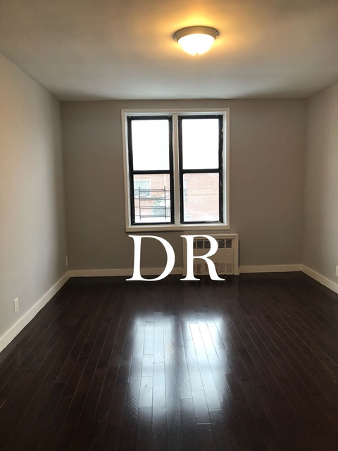 2 Bedrooms, Wingate Rental in NYC for $1,850 - Photo 1
