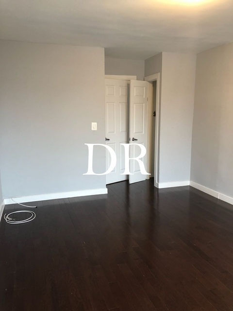 2 Bedrooms, Wingate Rental in NYC for $1,799 - Photo 1