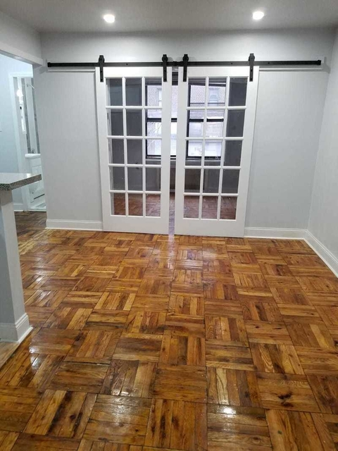 1 Bedroom, East Flatbush Rental in NYC for $1,575 - Photo 1