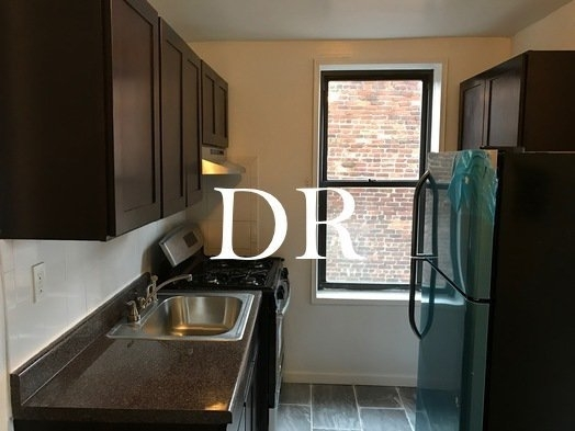 3 Bedrooms, East Flatbush Rental in NYC for $2,150 - Photo 1