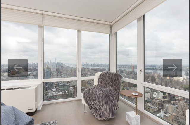 1 Bedroom, Chelsea Rental in NYC for $2,986 - Photo 1