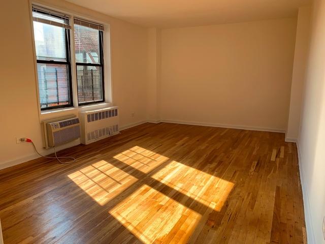 Studio, Windsor Terrace Rental in NYC for $1,750 - Photo 1
