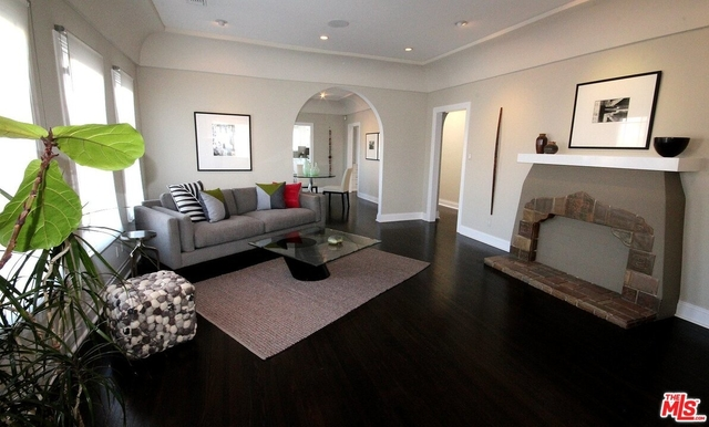 2 Bedrooms, Olympic Park Rental in Los Angeles, CA for $4,825 - Photo 1