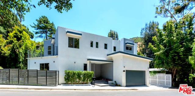 4 Bedrooms, Beverly Glen Rental in Los Angeles, CA for $9,950 - Photo 1